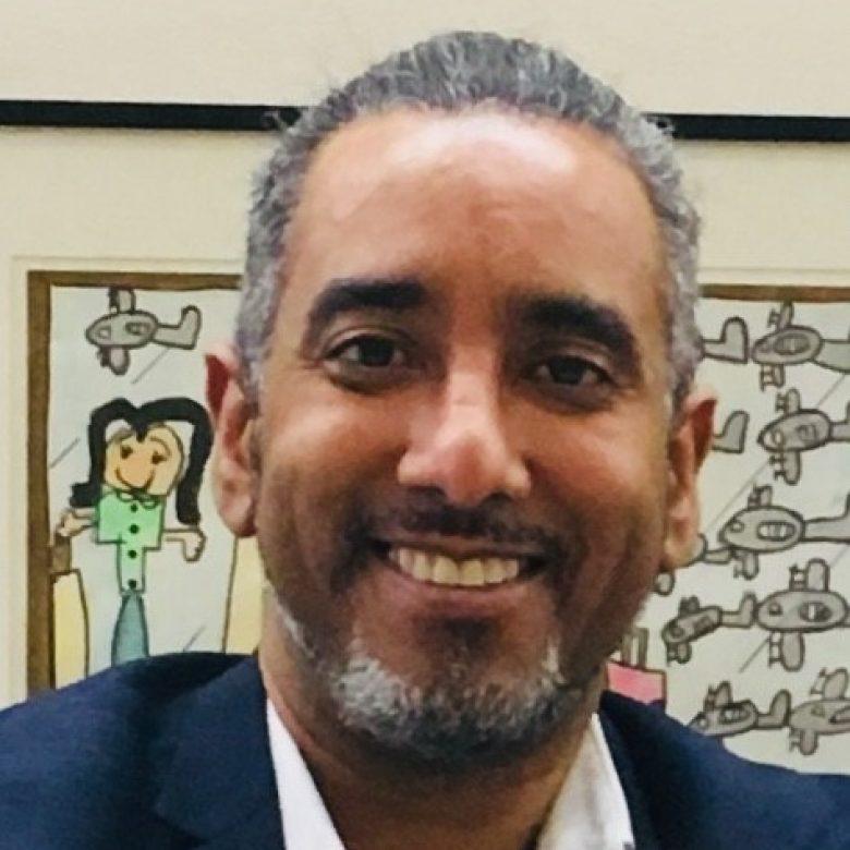 Joaquin Alfredo Labour Acosta