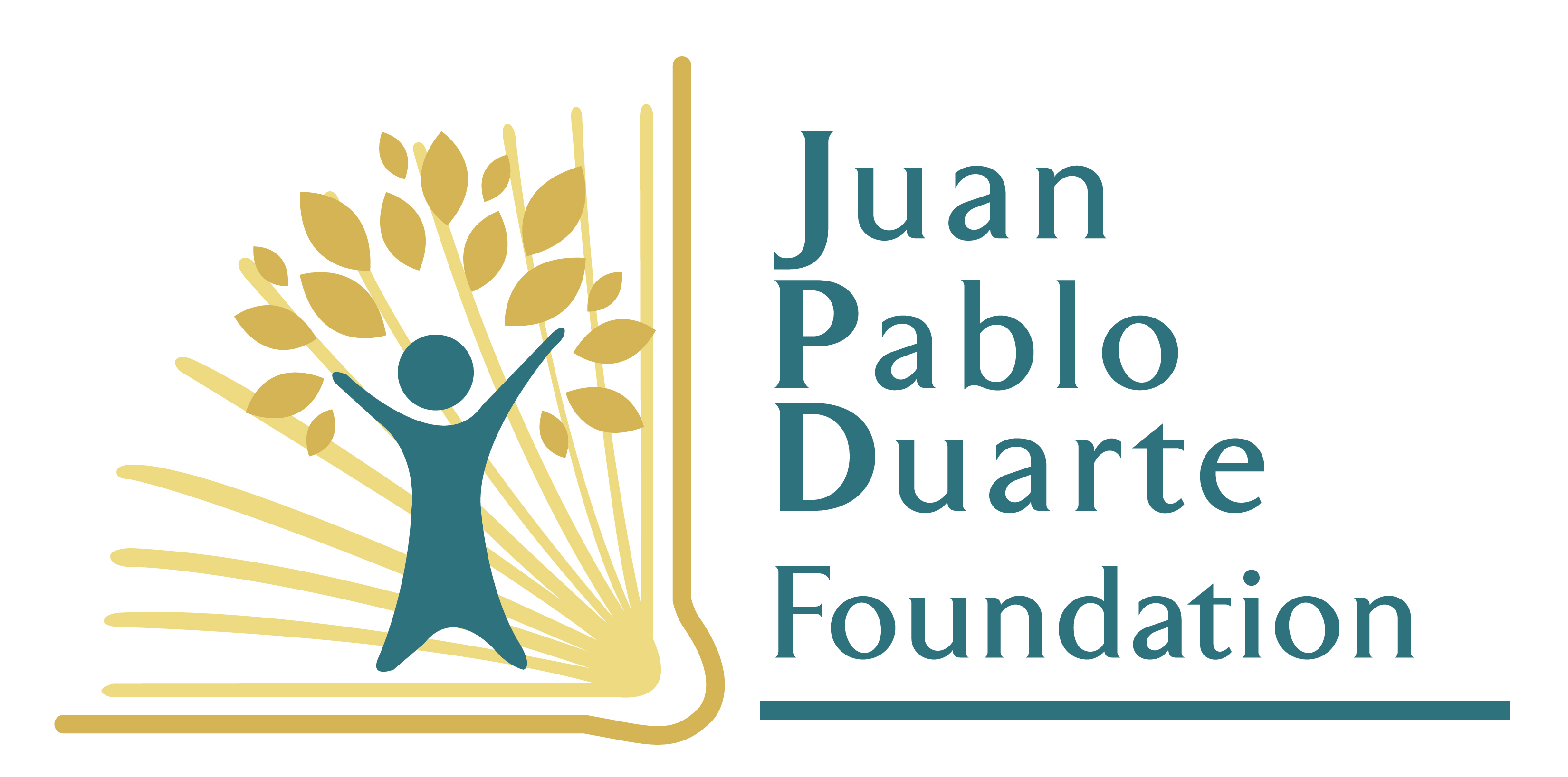 JPD Foundation